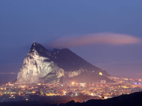 Rock steady: the story of Gibraltar's booming insurance sector