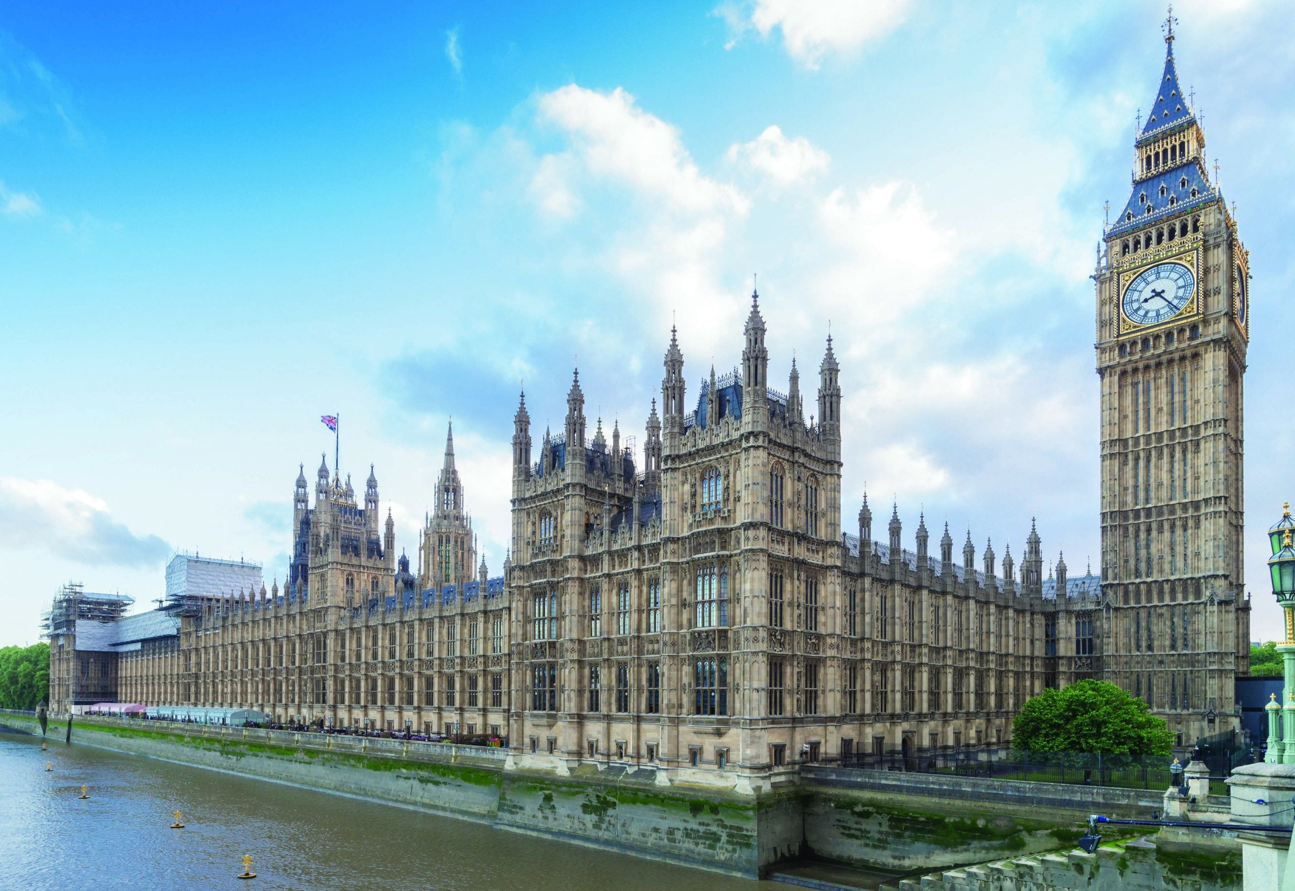 Apprenticeships should carry the same weight as Oxbridge degrees