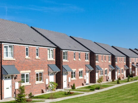 The potential of Build to Rent in a housing crisis