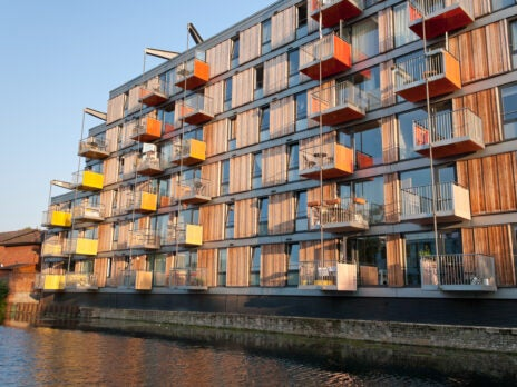 Plugging the UK's lettings knowledge gap