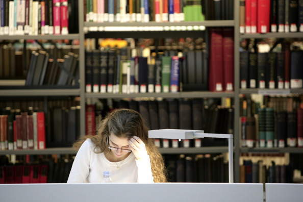 Tuition fees turn students into customers - that's bad news for learning
