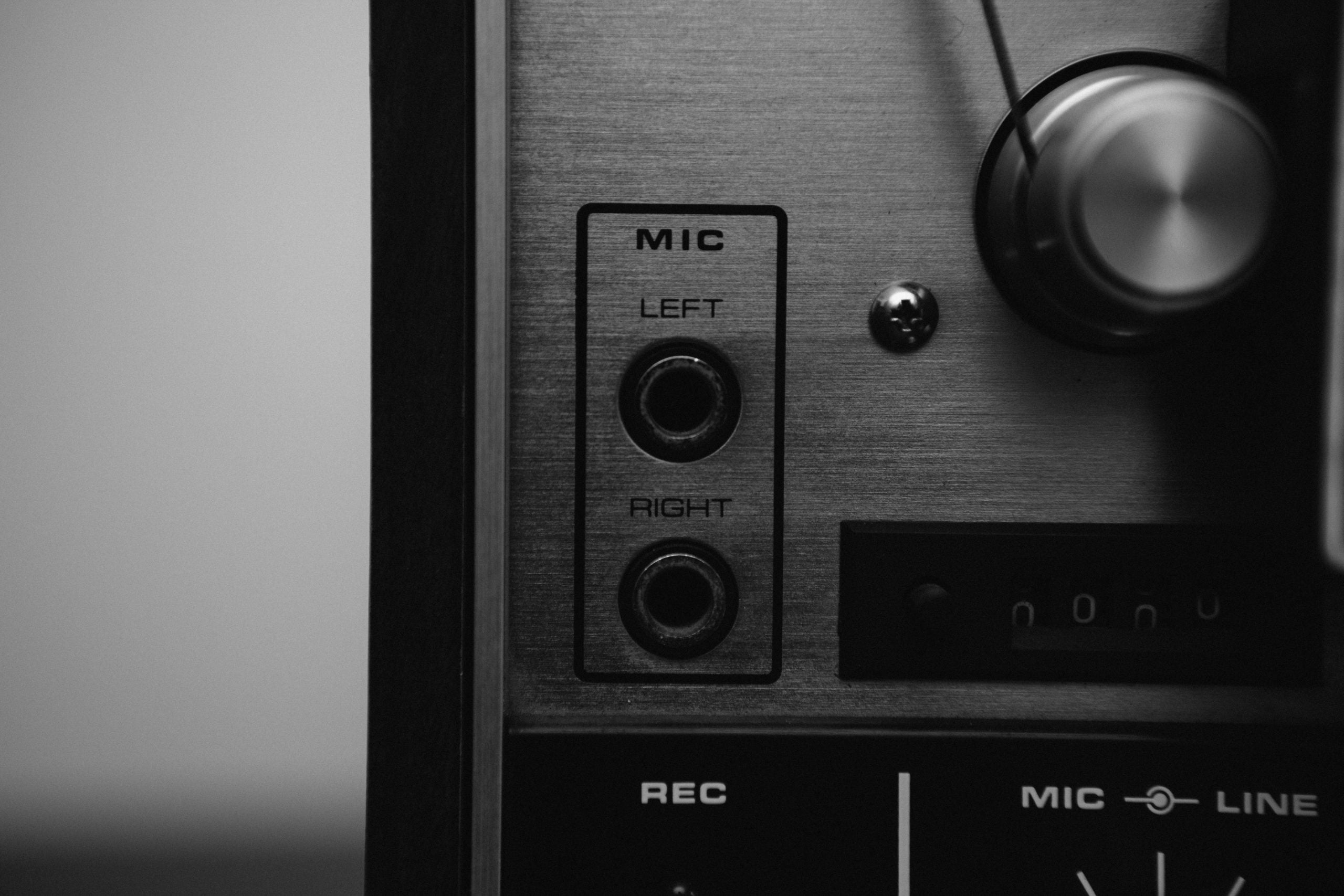 Music technology has changed – but do we actually listen to songs differently?