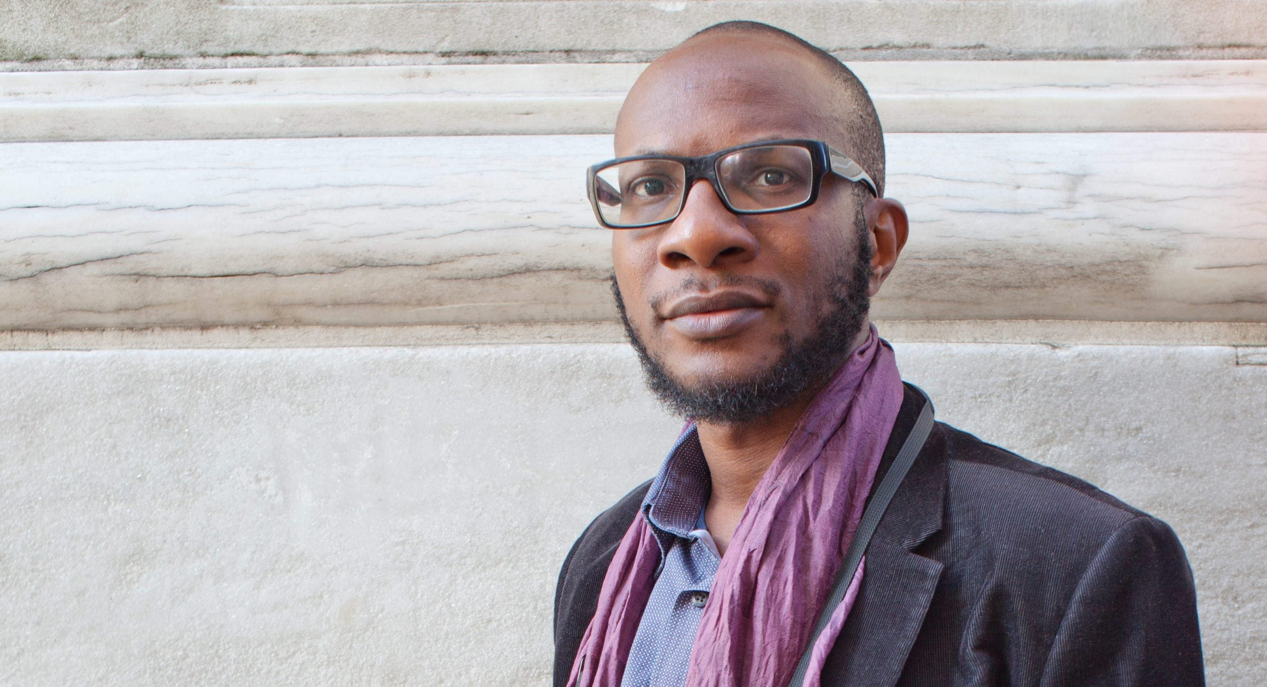 Why Teju Cole proves the 21st-century essay is in fine fettle