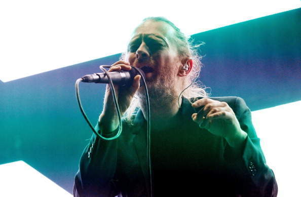 Fifteen years on, Radiohead's Kid A is the best evocation of the failures of New Labour