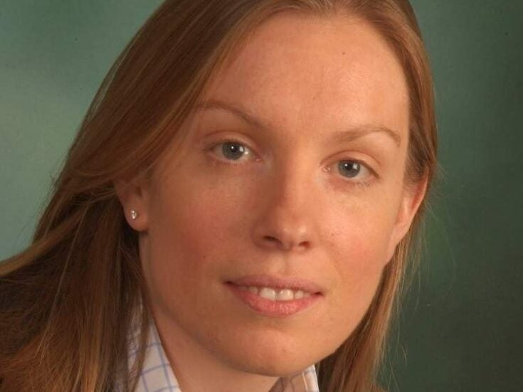 """Tracey Crouch: """"I'd be lying if I said I wasn't disappointed not to be promoted"""""""