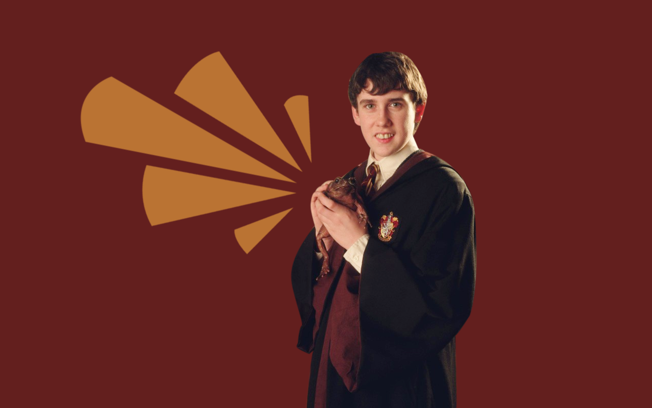 The definitive list of the most underrated Harry Potter characters