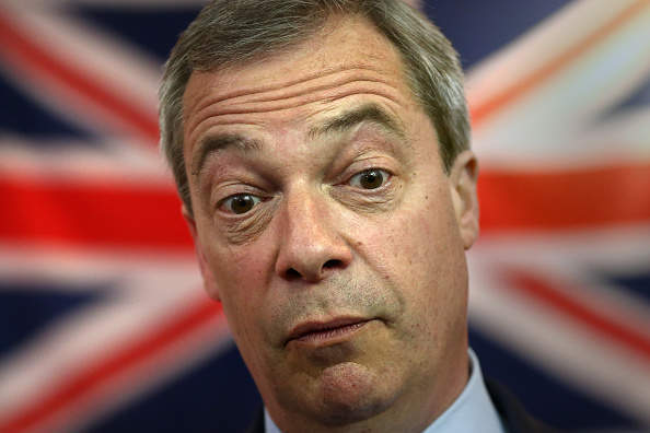 Ukip and the SNP are symptoms, not the cause, of the crisis in our democracy