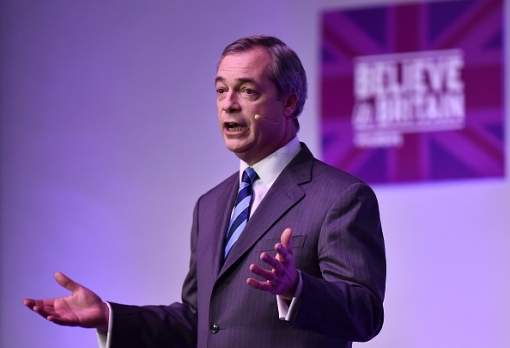 The Tories and UKIP are preparing to work together