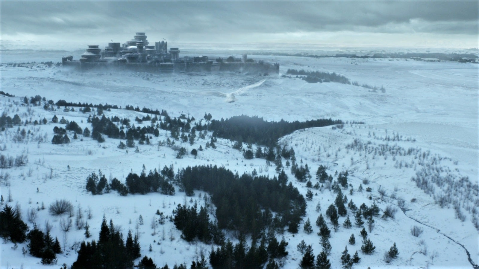 Game of Thrones is over – but its impact on Northern Ireland will live on