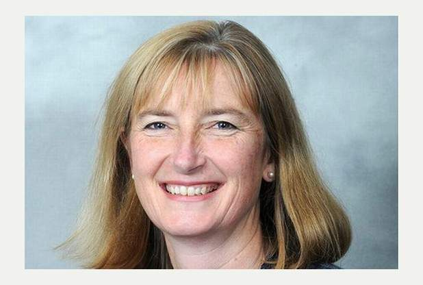 """Sarah Wollaston: """"People are very abusive to MPs… undermining, throwing insults at you"""""""