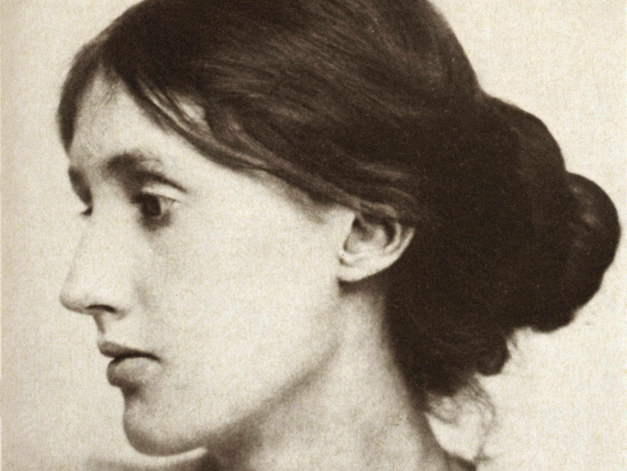 Shape shifter: The joyous transgressions of Virginia Woolf's Orlando
