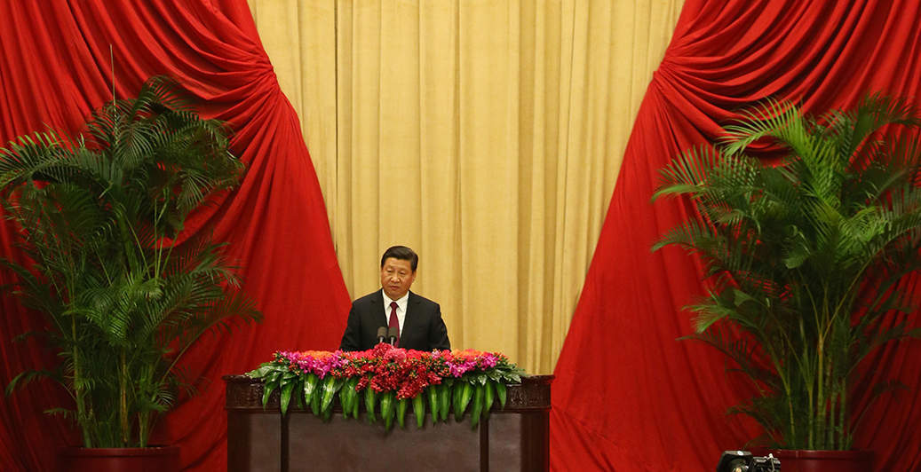 What the West should know about Xi Jinping, China's most powerful leader since Mao