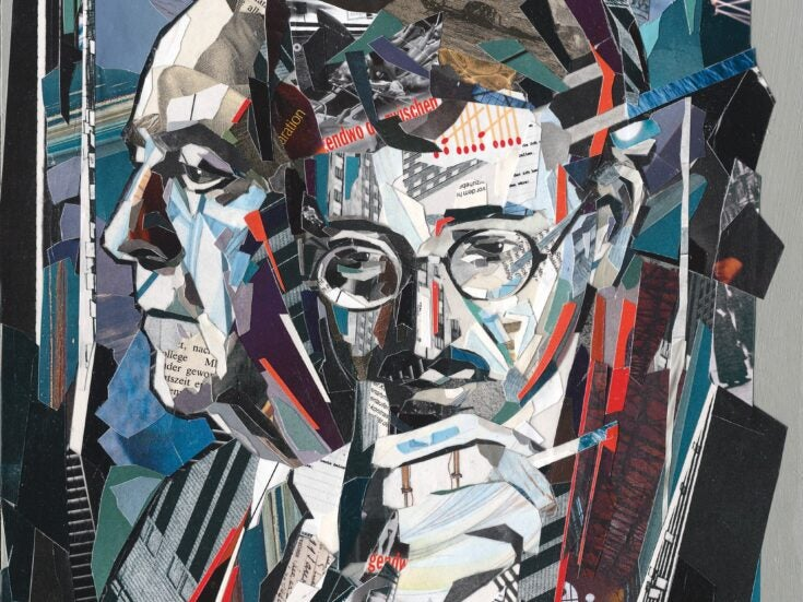 Why Theodor Adorno and the Frankfurt School failed to change the world
