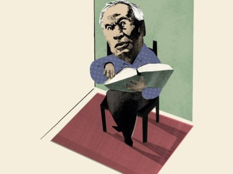 Tom Nairn: The prophet of post-Britain