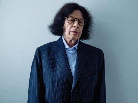 """Fran Lebowitz: """"A dumb woman is the preferred woman in the USA"""""""