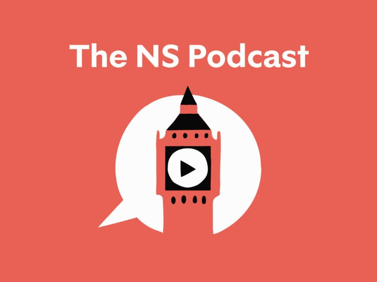 Photo of The New Statesman Podcast: Subscribers' edition
