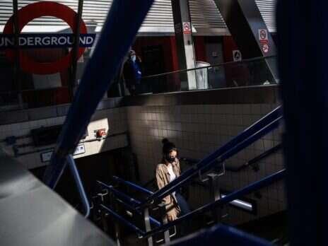 Tackling sexual assault on public transport