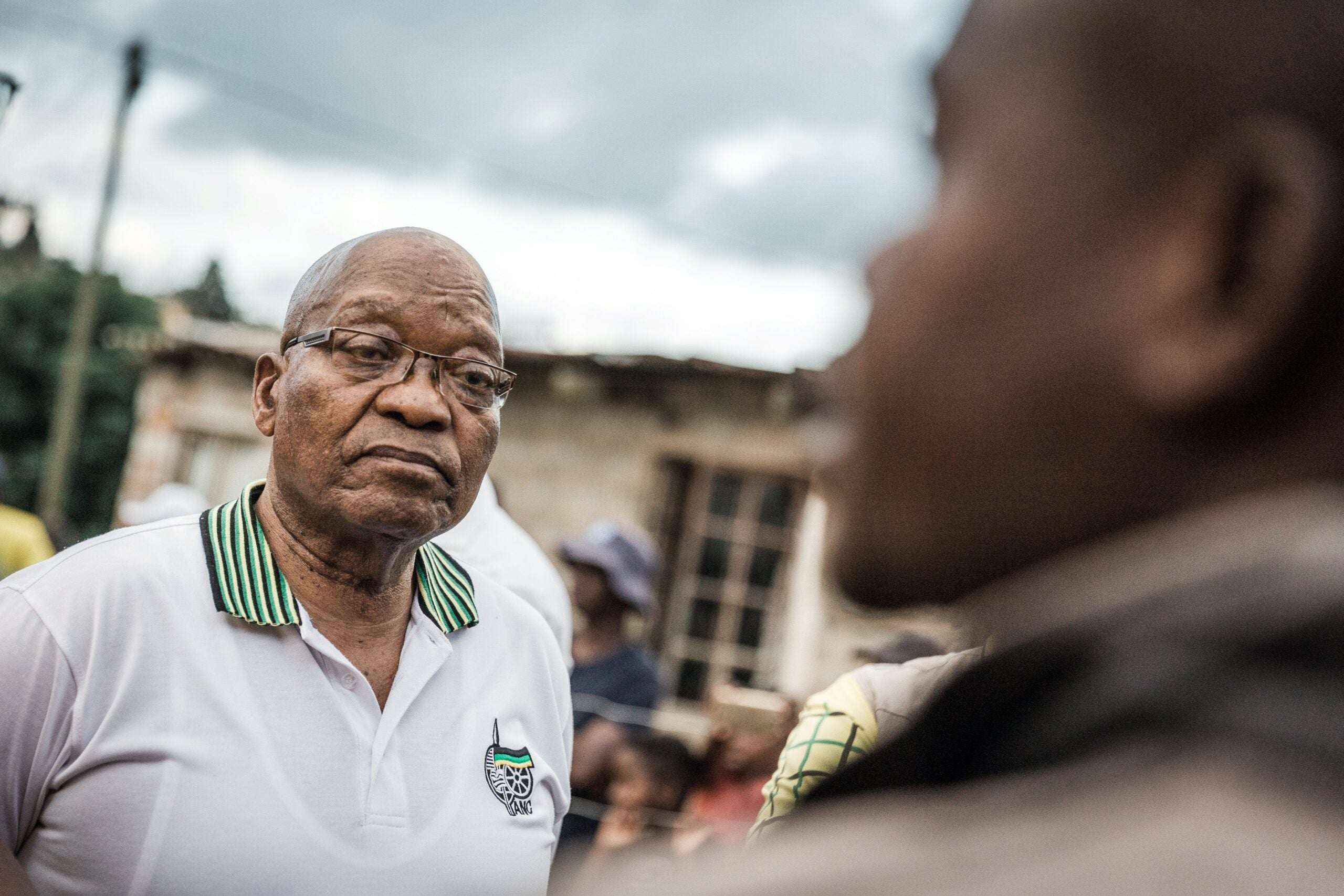 Jacob Zuma: unrest shakes South Africa after the ex-president's detention