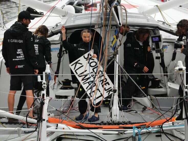"Can ""flight shame"" still serve the climate movement in the Covid era?"