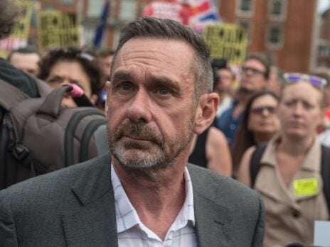 """Paul Mason: """"The Conservatives who come after Boris Johnson will be more dangerous"""""""