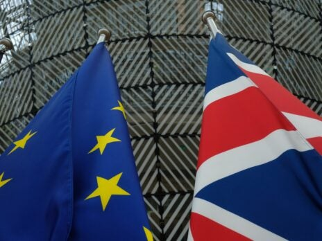 Could Brexit have been stopped?
