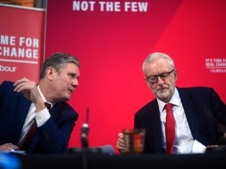How Labour's membership has become less Corbynite since Keir Starmer's election