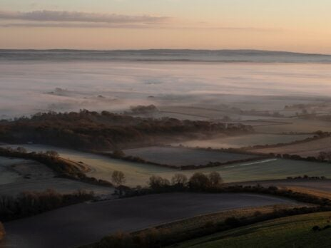Letter of the week: When the fog descends
