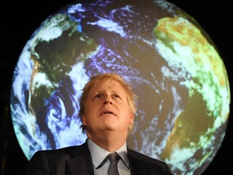 Why Britain's timid green politics shows it is not taking the energy revolution seriously