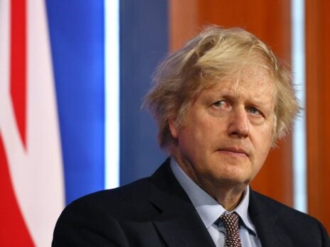 Support for Boris Johnson has taken a hit – and it's likely to get worse