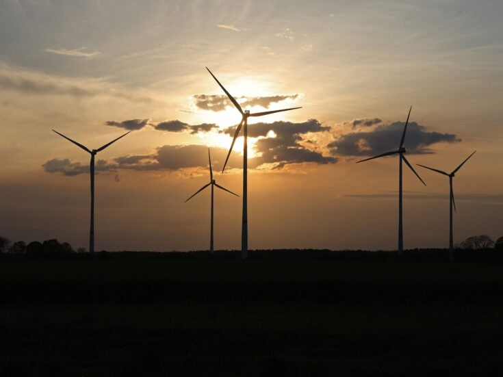 Why removing the energy bill price cap would reduce investment in renewables