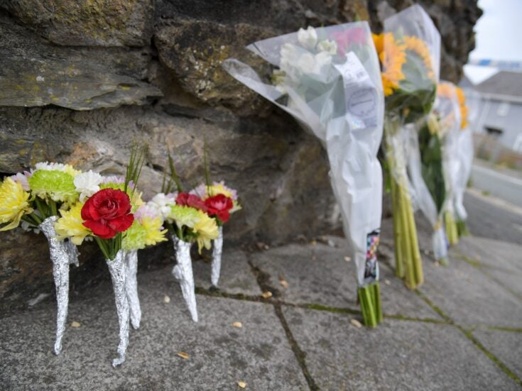 Why the Plymouth shooting was preventable