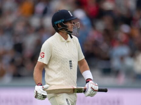 How to solve English cricket's summer problem