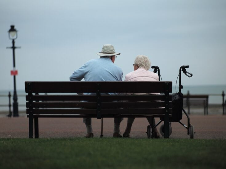 A windfall for the old: The injustice of triple lock pensions