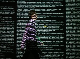 """""""It's the poorest in society who are being surveilled"""": the rise of citizen-scoring algorithms"""