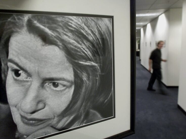 The ghost of Ayn Rand lives on in the Conservatives' Covid-19 policy