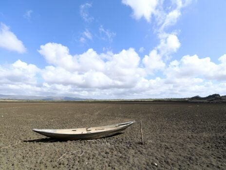 As water scarcity intensifies, so does the battle for resources in the world's drought-hit regions