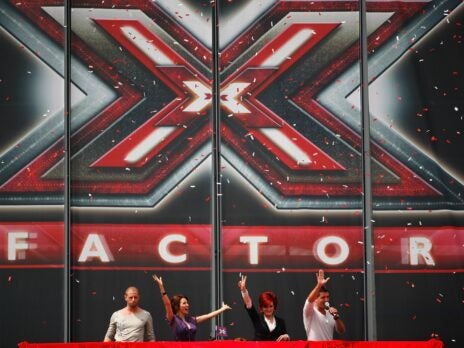 The X Factor was exploitative and cruel – but has reality TV really changed?