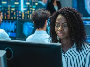 Why cyber security must become a core skill