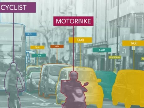 Using artificial intelligence to unclog urban traffic