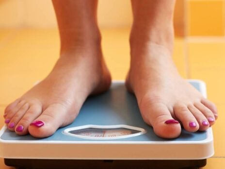 Should the national health conversation really centre on weight?