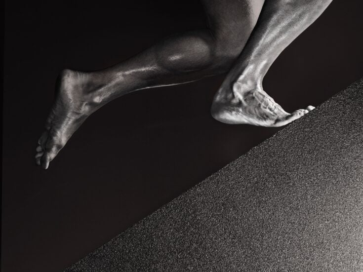 Runner's high: When exercise becomes an addiction