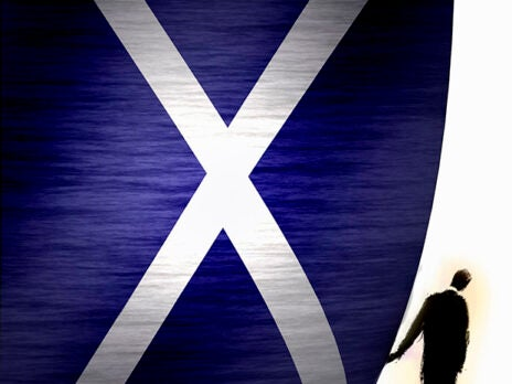 Why the opponents of Scottish independence are more divided than ever