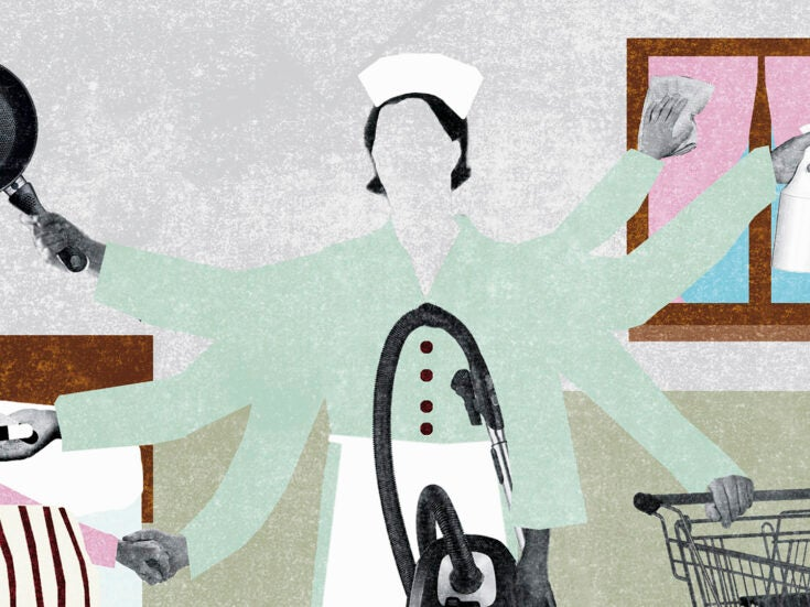 Why nation states struggle with social care