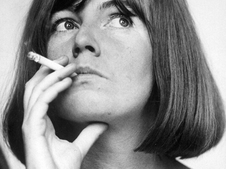Banned, burned and reviled: what was so radical about Edna O'Brien's The Country Girls?