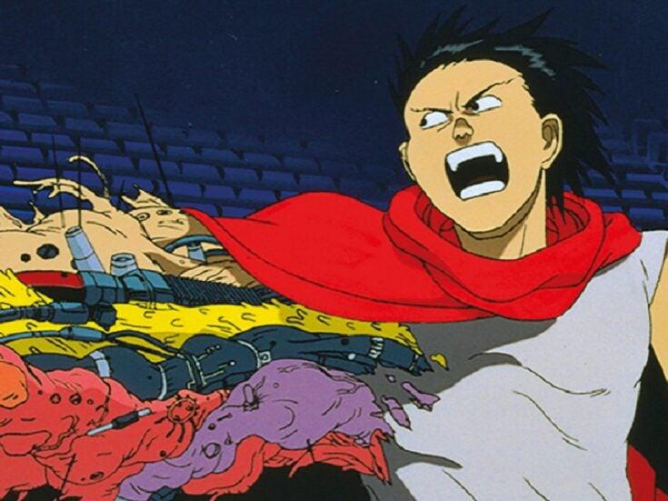 How manga opened up new worlds