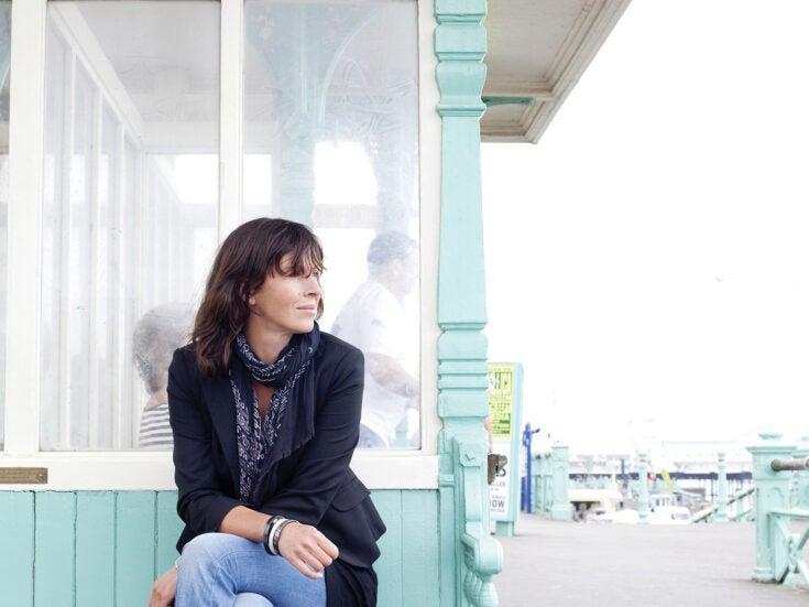 Rachel Cusk and the dangers of honesty