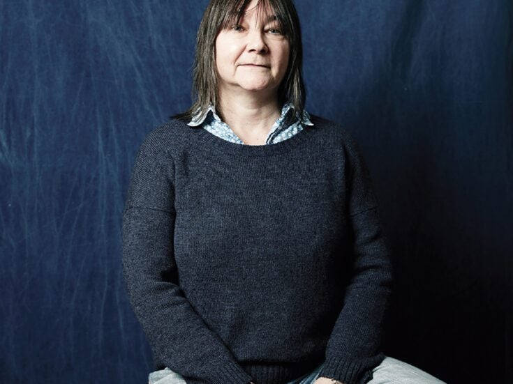 Ali Smith's Summer highlights the risks and rewards of this experimental quartet