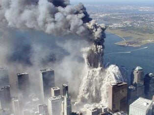 Leader: The long shadow of 9/11