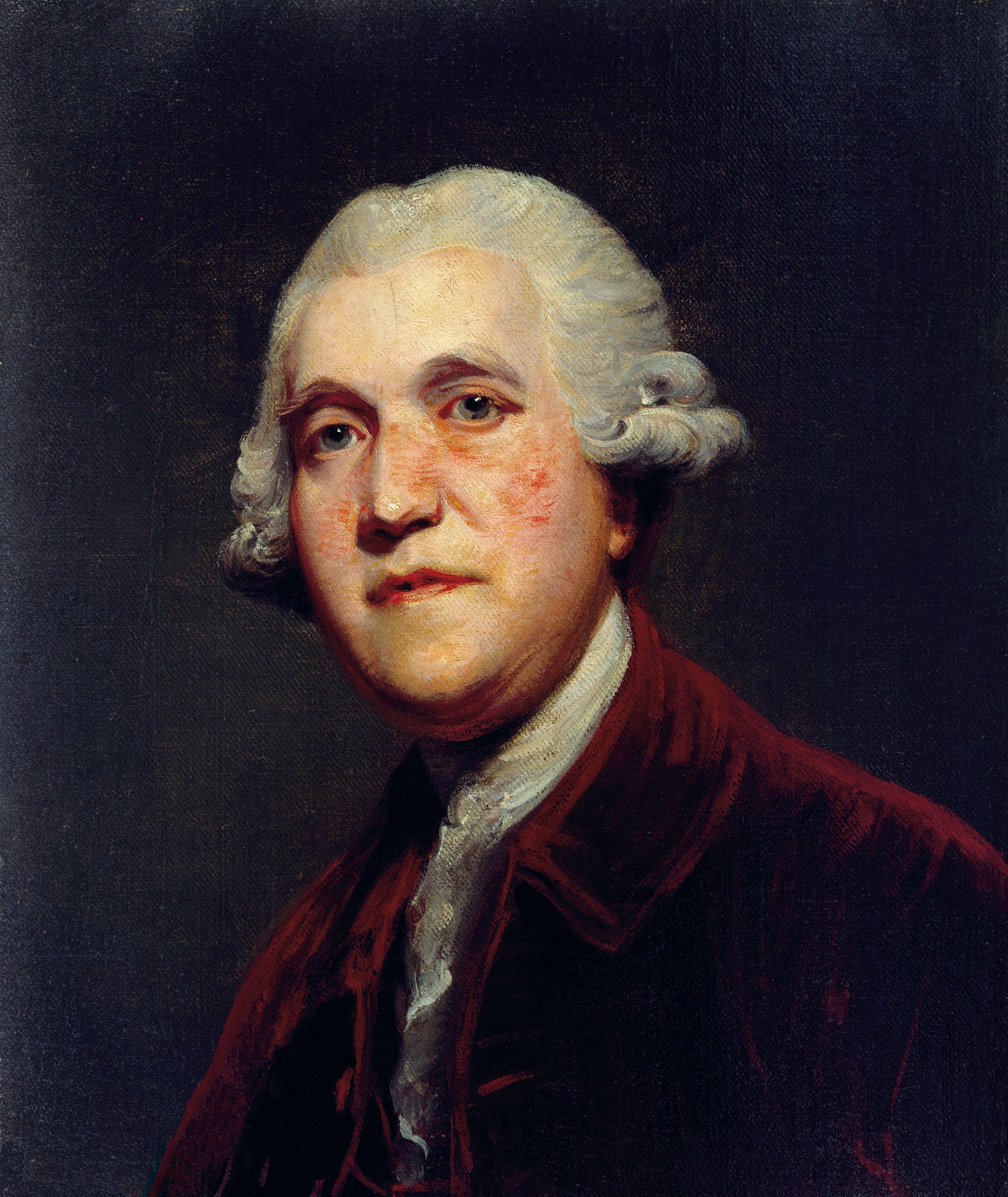 Josiah Wedgwood: The radical potter who shaped our politics