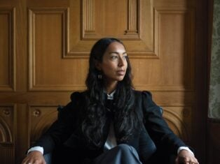 """""""Class has dropped out of the feminist picture"""": Amia Srinivasan on The Right to Sex"""